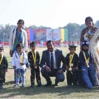 Annual_Sports_Meet1