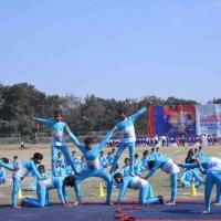 Annual_Sports_Meet11