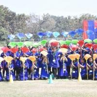 Annual_Sports_Meet14
