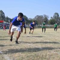 Annual_Sports_Meet18