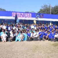 Annual_Sports_Meet21