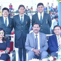 Annual_Sports_Meet24