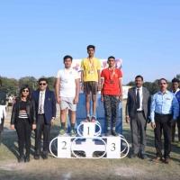 Annual_Sports_Meet25
