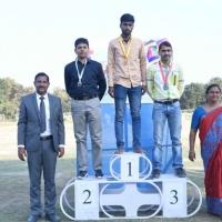 Annual_Sports_Meet26