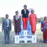 Annual_Sports_Meet27