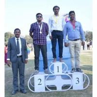 Annual_Sports_Meet28