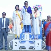 Annual_Sports_Meet29