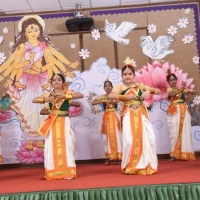 durga_puja_assembly5