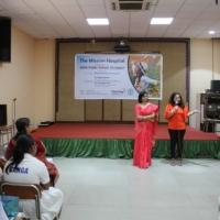 Health-Talk4