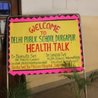 Health-Talk7