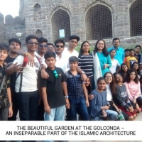 HYDERABAD TRIPS (12)