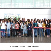HYDERABAD-TRIPS-(17)