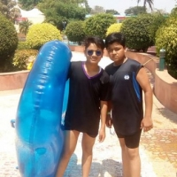HYDERABAD TRIPS (4)