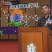 Independence Day (15)