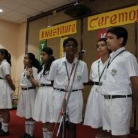 INVESTITURE CEREMONY  (1)