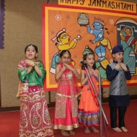 Janmastami Celebration (3)