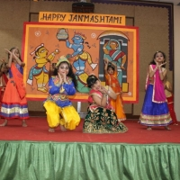 Janmastami Celebration (4)