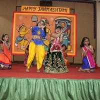 Janmastami Celebration (5)