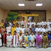 Premchand Jayanti 2019 (11)