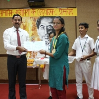 Premchand Jayanti 2019 (6)