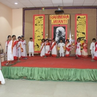 Rabindra-Jayanti-1