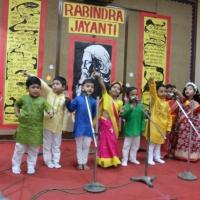 Rabindra-Jayanti-2