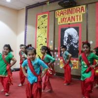 Rabindra-Jayanti-4