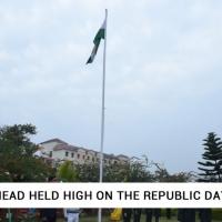 Republic_day_2019(1)