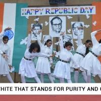 Republic_day_2019(8)