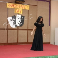 shakespeare day (4)
