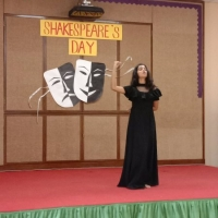 shakespeare day (5)