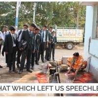 Dpsdurgapur-Sriniketan-Trip-10