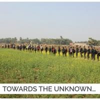 Dpsdurgapur-Sriniketan-Trip-3