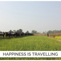 Dpsdurgapur-Sriniketan-Trip-4