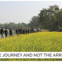 Dpsdurgapur-Sriniketan-Trip-5