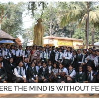 Dpsdurgapur-Sriniketan-Trip-6