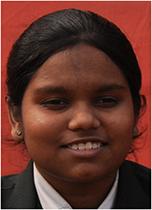 Ananya Mangaraj-XA