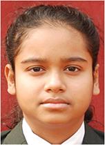 Bertha Chatterjee-VIIC