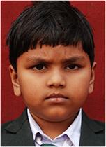 Hardik-Gupta-IIB