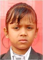 Puja-Singh-IIA