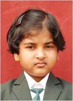 Shamayita Roy-IIIB
