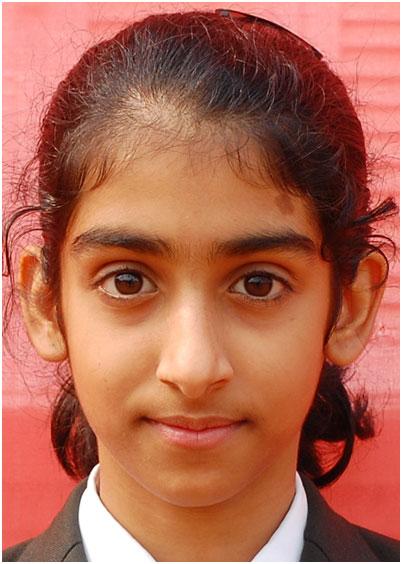 Anisha-Tiwary-VIIB