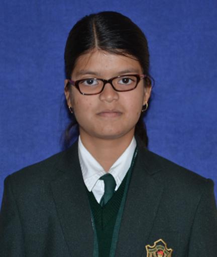 Emily-Priyadarshini-XA