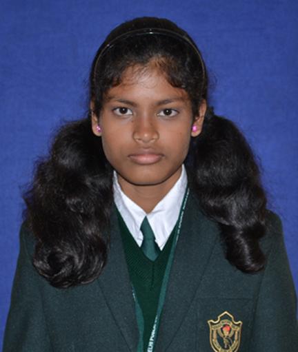 Priya-Mahato-IXB