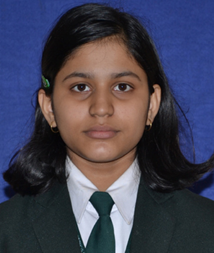 Aditi-Singh-IXC