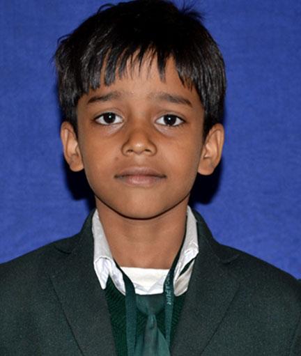 Ashutosh-Kumar-Verma-IIC