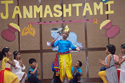 janmashtami2017-th3