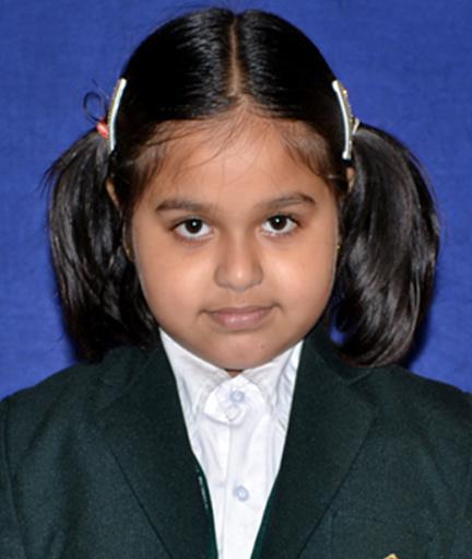 Srija-Banerjee-IIIE