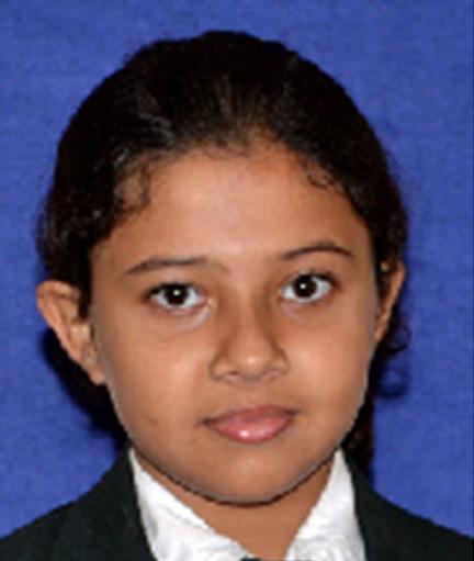 Prathama-Mukherjee-VID