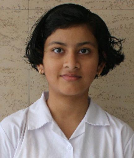 Anushree-Ganguly-VIIA